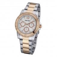 Dámské hodinky Time Force TF4191L15M (37 mm)