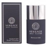 Dezodorant w Sztyfcie Versace (75 ml)