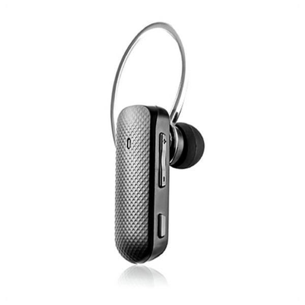 Bluetooth Handsfree Ref. 101042 Mono