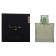 Men's Perfume Paul Smith EDT - 100 ml