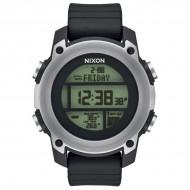 Pánske hodinky Nixon A962000 (48 mm)
