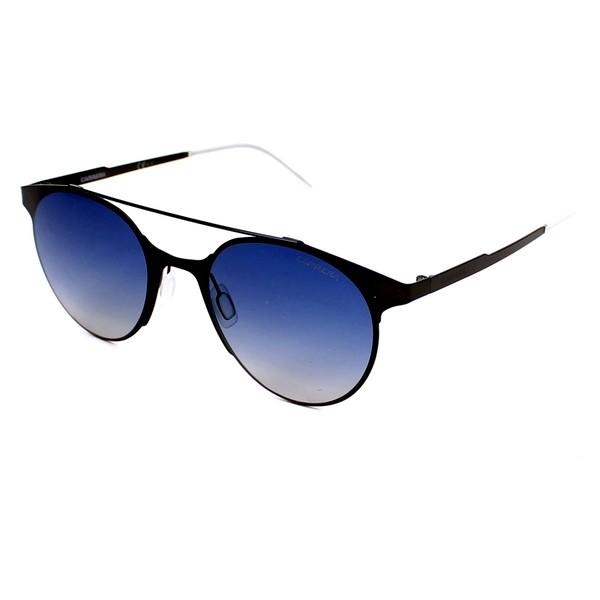 Unisex sluneční brýle Carrera 116-S-RFB-UY