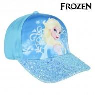 Klobouček pro děti Frozen 77495 (53 cm)