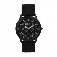 Unisex hodinky XTRESS  XNA1035-25 (40 mm)