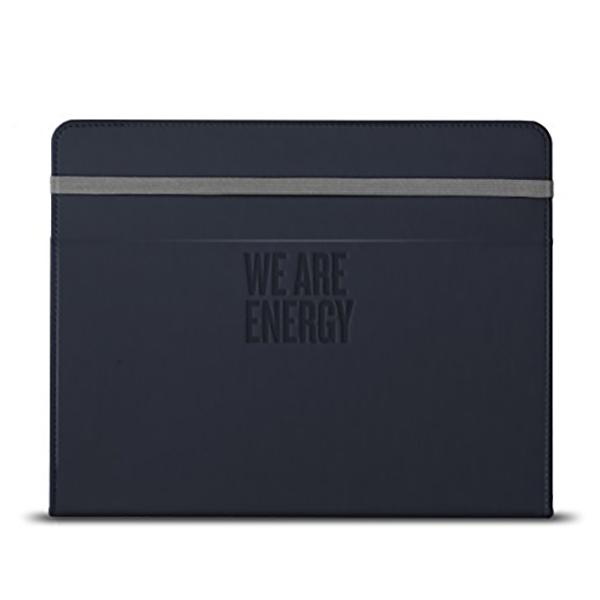 Uniwersalny Pokrowiec na Tablet Energy Sistem 398928 9,7