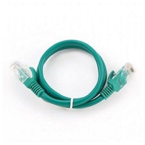 Kabel Sygnałowy (Skrętka) UTP 5 iggual ANEAHE0261 IGG310878 1,5 m