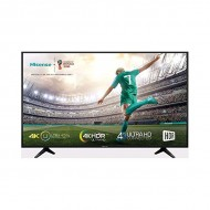 Chytrá televízia Hisense 50A6140 50