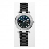 Dámske hodinky Guess A28102L2 (36 mm)