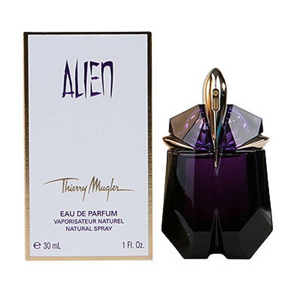 Women's Perfume Alien Thierry Mugler EDP - 60 ml