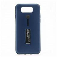 Torba Samsung S8 Ref. 139946 Niebieski