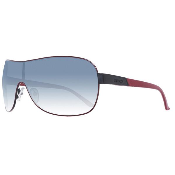 Pánské sluneční brýle Guess GUF112RD-300