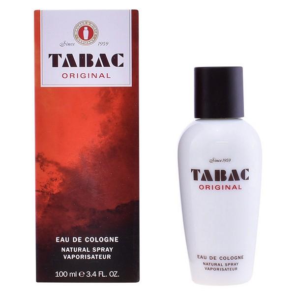 Men's Perfume Tabac Tabac EDC - 100 ml