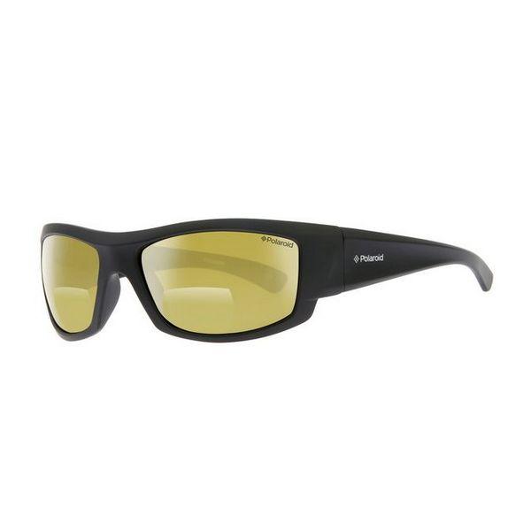 Pánské sluneční brýle Polaroid P7113D-807