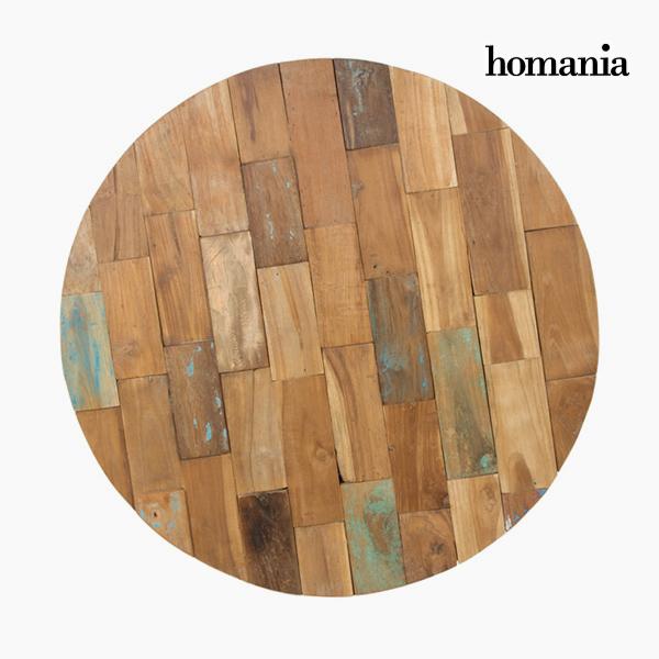 Dekoracja na Stół - Autumn Kolekcja by Homania