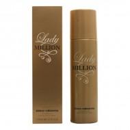Deodorant sprej Lady Million Paco Rabanne (150 ml)