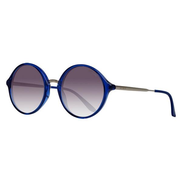 Női napszemüveg Carrera 5031-S-QVW-9C  ac0bc11d74
