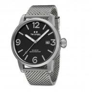 Pánske hodinky Tw Steel MB11 (45 mm)