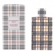 Perfumy Damskie Brit Wo Burberry EDP - 50 ml