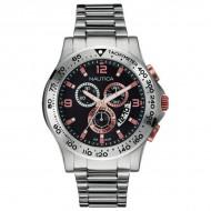 Pánske hodinky Nautica NAI22502G (46 mm)