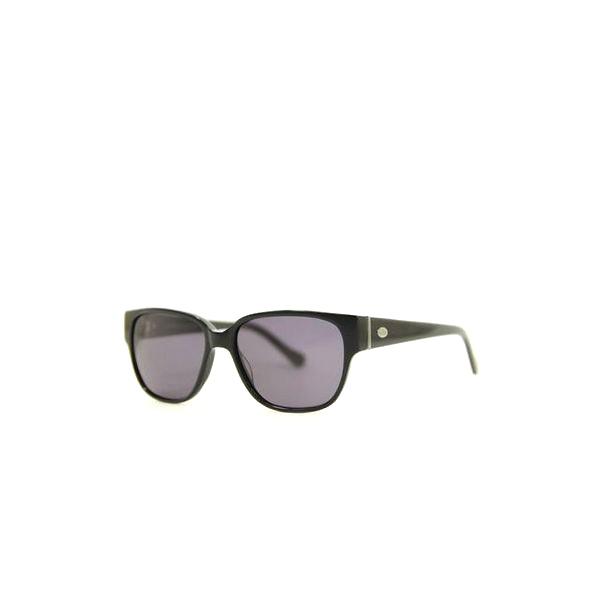 Unisex sluneční brýle Pedro del Hierro PH-27165-512