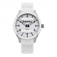 Dámske hodinky Superdry SYL120W (39 mm)