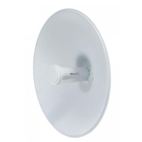 Punkt Dostępu UBIQUITI PBE-M5-400 NanoBeam AIRMAX 5 GHz 400 mm
