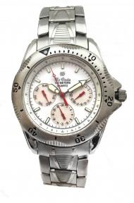 Pánske hodinky Mx Onda 65827 (40 mm)