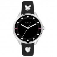 Dámske hodinky Furla R4251102535 (38 mm)