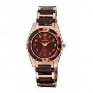 Dámske hodinky Radiant RA198203 (38,5 mm)