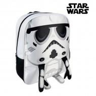 Plecak dziecięcy Star Wars 4720
