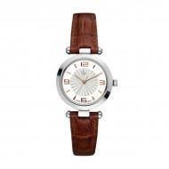 Dámske hodinky Guess X17001L1 (32 mm)