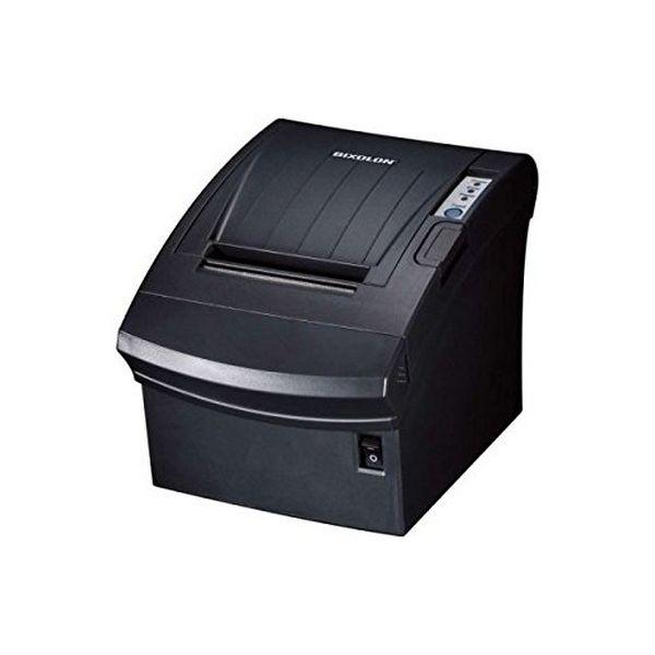 Tiskárna Vstupenek Bixolon SRP-350III USB Černý