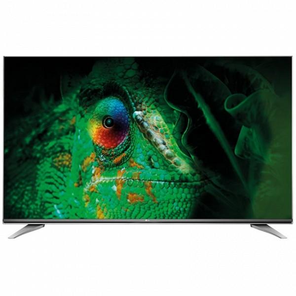 Chytrá televize LG 49UH750V 49