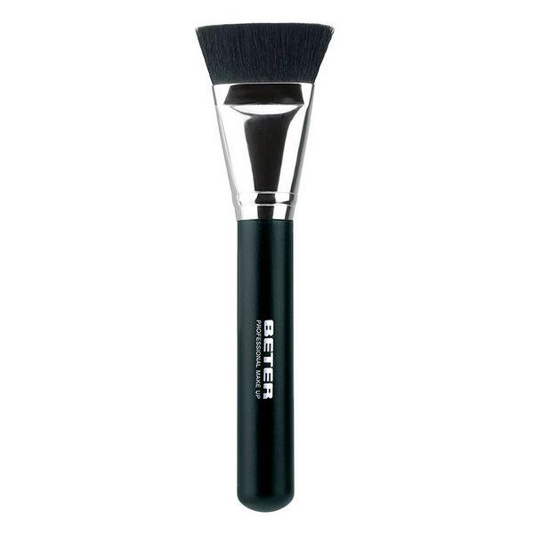 Brush Beter 22499