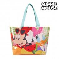 Plážová Taška Minnie & Daisy