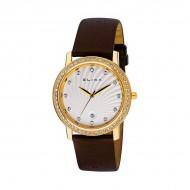 Dámske hodinky Elixa E044-L138 (38,5 mm)