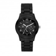 Dámske hodinky Guess W11603L2 (39 mm)