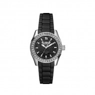 Dámske hodinky Marc Ecko E11599M1 (36 mm)