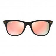 Unisex slnečné okuliare Ray-Ban RB4195 601S2Y (52 mm)