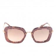Okulary przeciwsłoneczne Damskie Miu Miu 2353