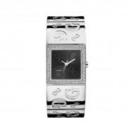 Dámske hodinky Guess 70607L2 (21 mm)