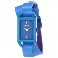Dámske hodinky Versace Versus SGQ030013 (20 mm)
