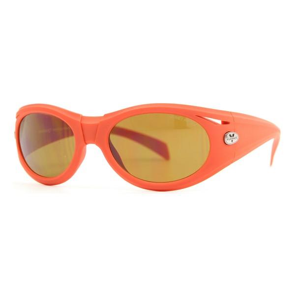 Unisex sluneční brýle Vuarnet VL-1125-P00H-2721