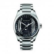Pánske hodinky Davidoff 21140 (40 mm)