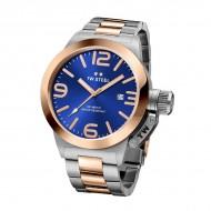 Pánské hodinky Tw Steel CB141 (45 mm)