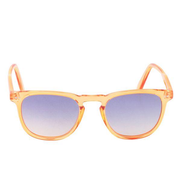 Okulary przeciwsłoneczne Unisex Paltons Sunglasses 69