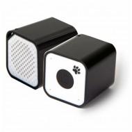 Difuzor Bluetooth CATKIL CTK041 2W Negru