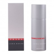 Deodorant sprej Luna Rossa Prada (150 ml)