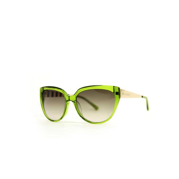Dámské sluneční brýle Moschino MO-L-526S-03