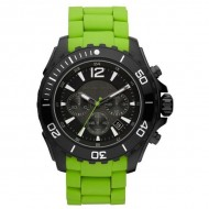 Pánske hodinky Michael Kors MK8236 (47 mm) af51496dce6